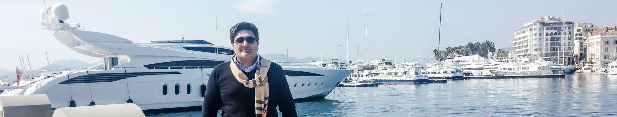 Asst. Prof. Dr. Amir Khadem